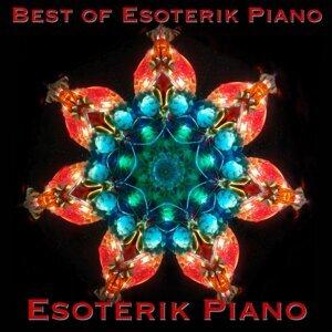Esoterik Piano 歌手頭像