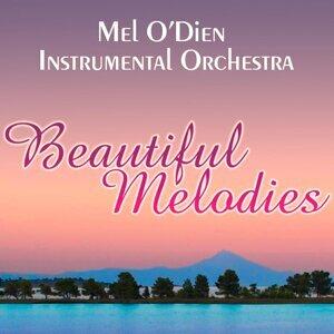 Mel O'Dien Instrumental Orchestra 歌手頭像