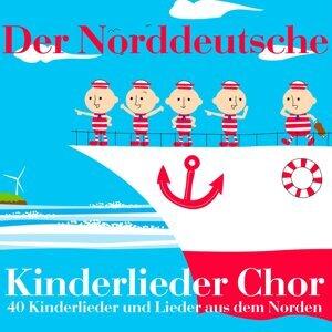 Der Norddeutsche Kinderlieder Chor 歌手頭像