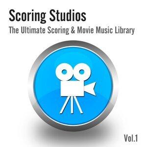 Scoring Studios 歌手頭像