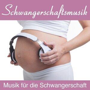 Schwangerschaftsmusik 歌手頭像