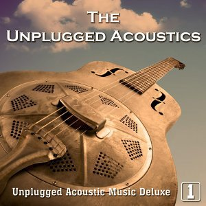 The Unplugged Acoustics 歌手頭像
