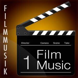 Filmmusik Brothers 歌手頭像