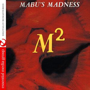 Mabu's Madness 歌手頭像
