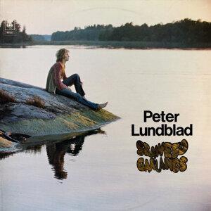 Peter Lundblad 歌手頭像
