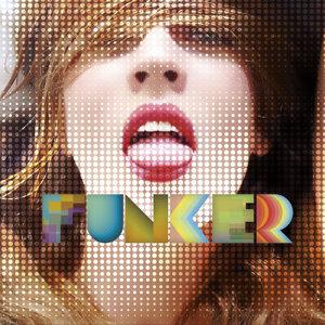 Funker 歌手頭像