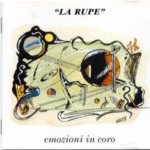 Coro La Rupe 歌手頭像