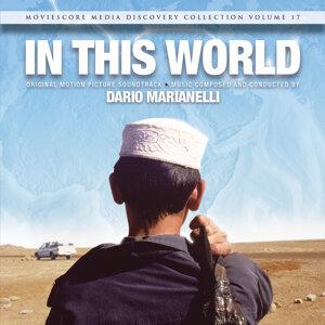 Dario Marianelli 歌手頭像