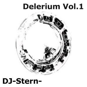 DJ-Stern- 歌手頭像