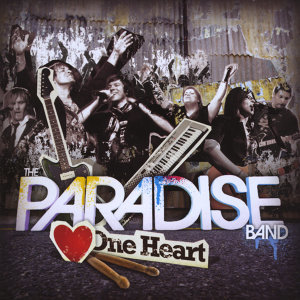 The Paradise Band 歌手頭像
