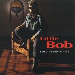 Little Bob 歌手頭像