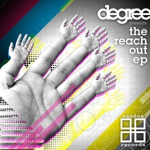DJ Degree 歌手頭像