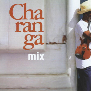Charanga Mix 歌手頭像