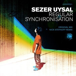 Sezer Uysal 歌手頭像