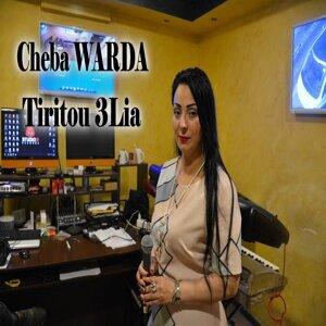 Cheba Warda 歌手頭像