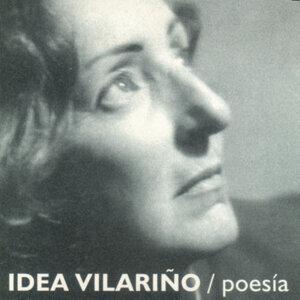 Idea Vilariño 歌手頭像