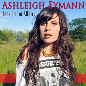 Ashleigh Eymann 歌手頭像