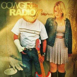 Cowgirl Radio 歌手頭像