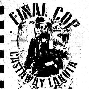 Final Cop 歌手頭像