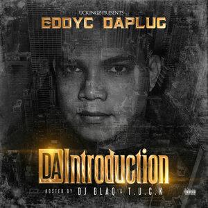 EddyC DaPlug 歌手頭像