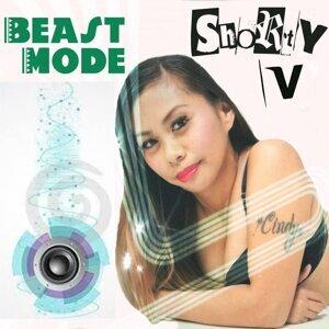 Shorty V 歌手頭像