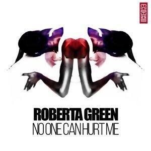Roberta Green 歌手頭像