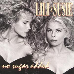 Lili & Susie 歌手頭像
