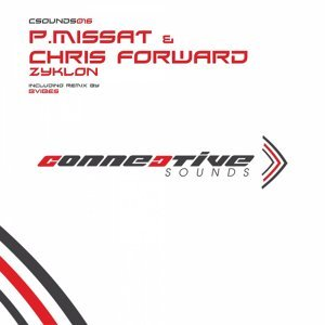 P. Missat & Chris Forward 歌手頭像