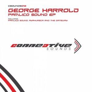 George Harrold 歌手頭像