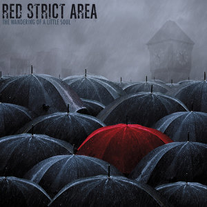 Red Strict Area 歌手頭像