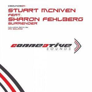 Stuart Mc Niven feat. Sharon Fehlberg 歌手頭像