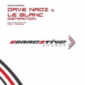 Dave Nadz & Leblanc 歌手頭像