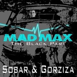 Sobar & Gorziza 歌手頭像