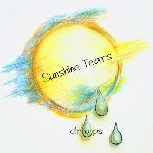Sunshine Tears 歌手頭像