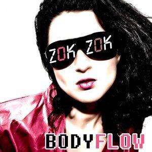 Zok Zok 歌手頭像