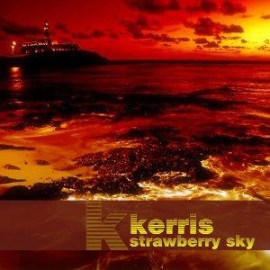 Kerris 歌手頭像
