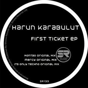Harun Karabulut 歌手頭像