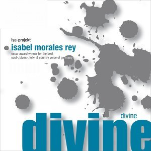 Isabel Morales Rey 歌手頭像