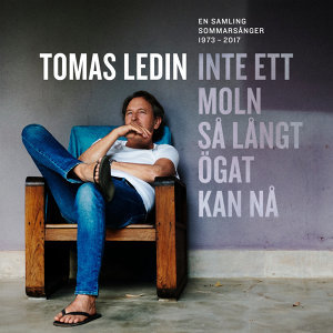 Tomas Ledin
