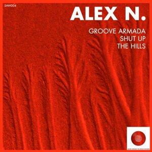 Alex N.