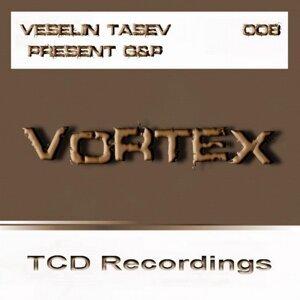 Veselin Tasev pres G&P 歌手頭像