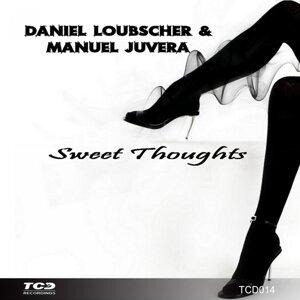 Daniel Loubscher & Manuel Juvera 歌手頭像