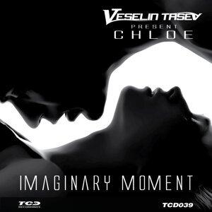 Veselin Tasev Presents Chloe 歌手頭像