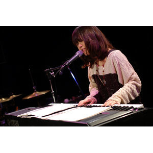 飯田 舞 (Mai Iida)