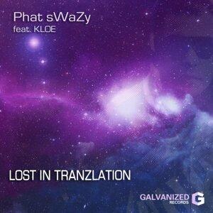 Phat Swazy feat. Kloé 歌手頭像