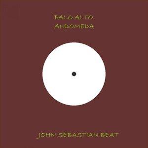 John Sebastian Beat 歌手頭像