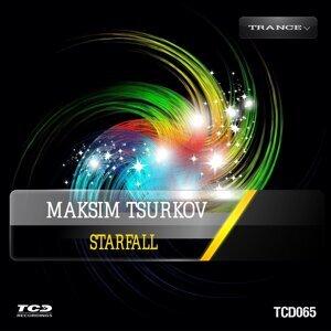 Maksim Tsurkov 歌手頭像