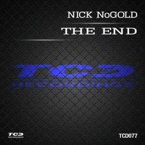 Nick No Gold 歌手頭像