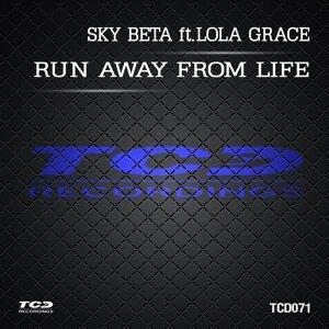Sky Beta feat. Lola Grace 歌手頭像