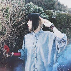 majiko 歌手頭像